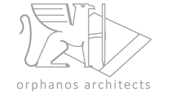 Orphanos Architects Marios A. Orphanos & Associates