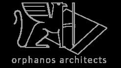 Orphanos Architects Marios A. Orphanos & Associates